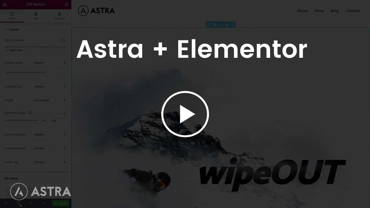 2.Astra-+-Elementor