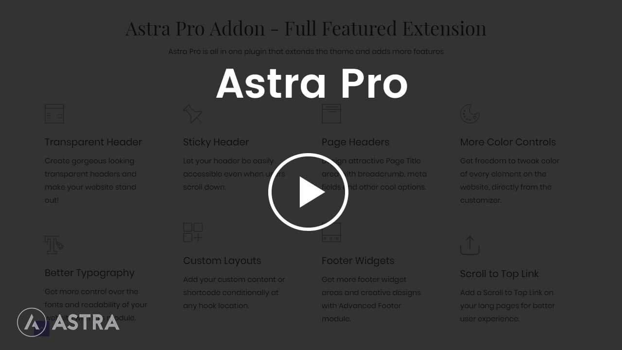 6.Astra-Pro