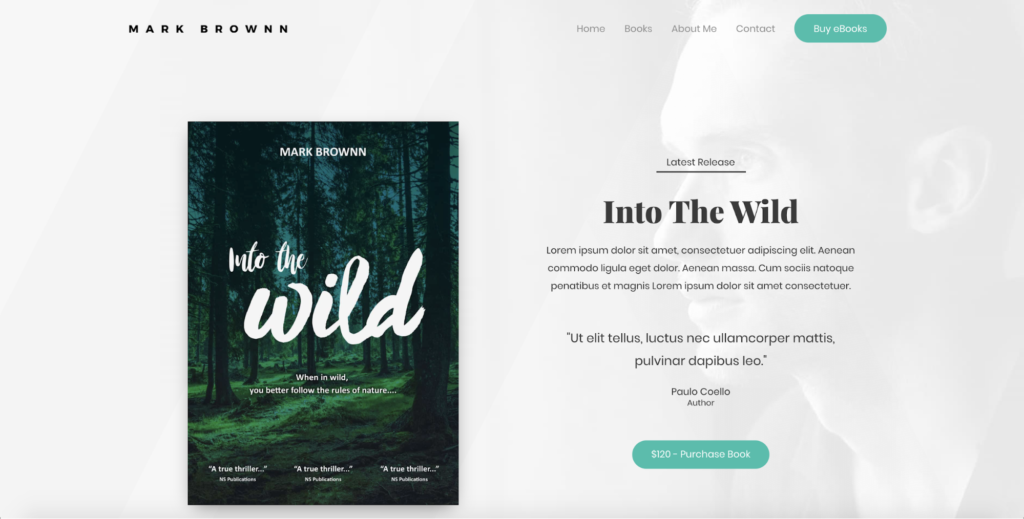 author astra starter site